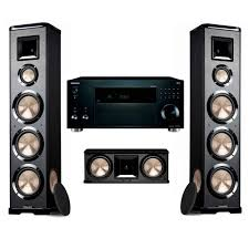 top home theater system brands speakers get all types of speakers from all the top brands