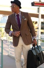 103 best mens fashion images on pinterest menswear men fashion