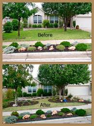 Backyard Xeriscape Ideas Landscaping Landscaping Ideas For Front Yard Xeriscape Pictures