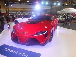 toyota around me toyota ft 1 japan auto auctions