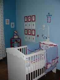 chambre b b pirate ma chambre cadeau de naissance et décoration de