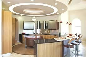 Best Kitchen Design Websites Best Home Design Websites Best Kitchen Design Websites Amazing