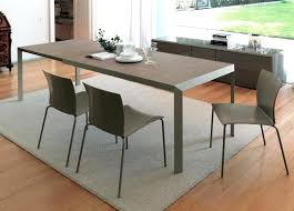 extendable dining room tables inspiring extendable dining table tables sizeimage expandable