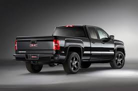 lifted gmc 2017 gm to recall 895 000 chevrolet silverado gmc sierra pickup trucks
