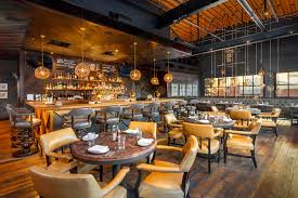furniture restaurant furniture san diego best home design cool