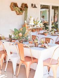 wedding shower themes 10 summer bridal shower themes your bestie will brit co