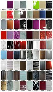 4 8 acrylic sheet in matte finish kitchen cabinets laminate