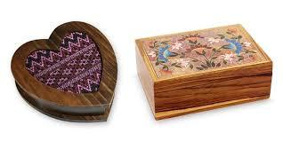 cornice legno da decorare oggetti in legno da decorare legno decorazioni legno