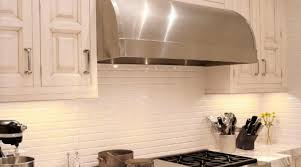 intriguing commercial kitchen vent hood filters tags kitchen