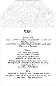 100 free drink menu template cocktail bar menu template