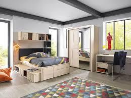 Best Gautier Sleeping Images On Pinterest Nursery Bedroom - Gautier bedroom furniture
