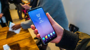 how to install twrp 3 1 0 recovery on galaxy s8