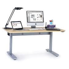 anthro releases new standing desk elevate ii anthro com