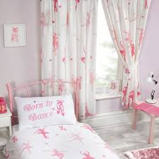 Kids Bedroom Blackout Curtains Bedroom Design Magnificent Taupe Curtains Childrens Blackout