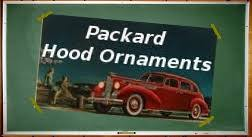 page 1 packard ornament identification route 66 rod high