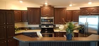 Interior Of Mobile Homes Nobility Homes Florida Modular Homes Mobile Homes