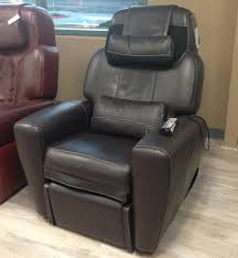 acutouch 9500x ht 9500x ultimate robotic human touch massage chair