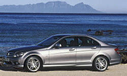mercedes c class versus bmw 3 series bmw 3 series vs mercedes c class reliability by model