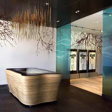 Fernbrook Homes Decor Centre 80 Best Retail Design Images On Pinterest Retail Design