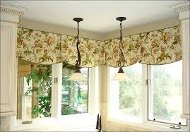 Grey Plaid Curtains Country Plaid Curtains Plaid Country Curtains For Kitchen Mirak Info