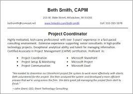 Telemarketing Resume Job Description by Create My Resume Telemarketing Resume Info Outbound Telemarketing
