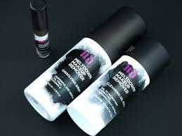 urban decay meltdown makeup remover u0026 rehab makeup prep skincare