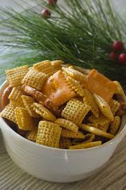 152 best chex party mixes images on pinterest chex mix recipes