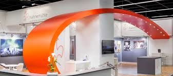 exhibition stand design messe pro exhibition stand design exhibition stand construction