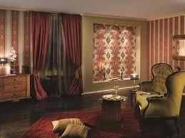 Deko Ideen Schlafzimmer Barock Rot Beige Cool Auf Dekoideen Fur Ihr Zuhause Für Ihre Modernes