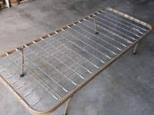 rete metallica per gabbie rete metallica accessori vari per animali kijiji annunci di ebay