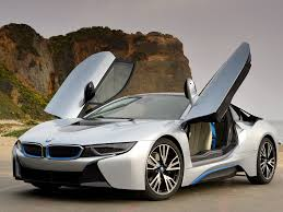 where are bmw cars from bmw car 2018 2019 car relese date