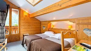 removerinos com chambre chambre d hote lussan fresh removerinos com chambre lovely chambre d hote saou beautiful
