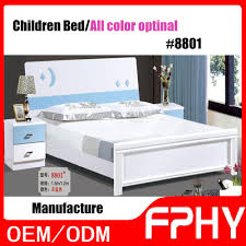 list manufacturers of teenager bed buy teenager bed get discount