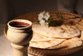 unleavened bread for passover biblical passover avinu
