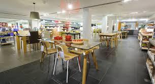 Tottenham Court Road Interior Shops The History Of The Tottenham Court Road Store U2022 Habitat Blog