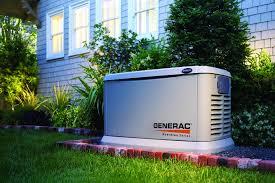 ideas detail photos generac generator design ideas for home power