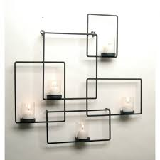 home interiors ebay home interior candles interiors votive candle holders ebay scents