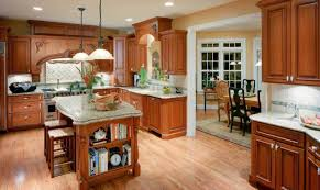 microwave in kitchen island cabinet microwave kitchen cabinet pleasing single kitchen