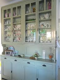 kitchen display ideas kitchen display cabinets kitchen glass cabinet display ideas