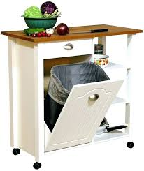 mobile kitchen island mobile kitchen island units kitchen islands types of small kitchen