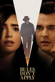 table 19 full movie online free hd 720p watch table 19 2017 full hd movie now onlne free