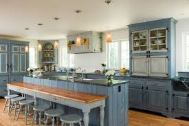 country kitchen ideas on a budget country kitchen decorating ideas on a budget home decorating ideas