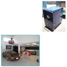 tool cabinets for garage manufacturer from pune