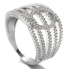 cheap wedding rings images Cheap wedding rings find wedding rings deals on line at jpg