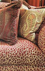 Paisley Home Decor Fabric by 109 Best Pintastic Paisley Images On Pinterest Paisley Pattern