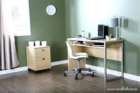 Overstock Corner Desk Whalen Office Furniture Atken Me