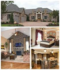 european house plans one story 41 best european house plans images on european house