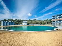 chambre hote les sables d olonne hotel in les sables d olonne côte ouest thalasso spa les sables d