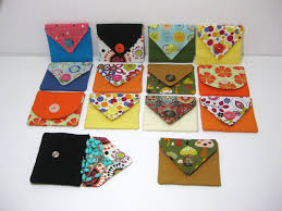 rosary cases rosary cases sewing craft