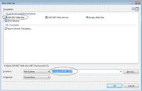 asp net gerando arquivos pdf